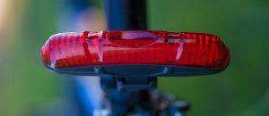 Tips kring köp av cykelbelysning